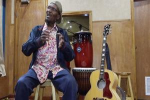 Jimmy Cliff congratulates Culture Ministry on Reggae Gold initiative