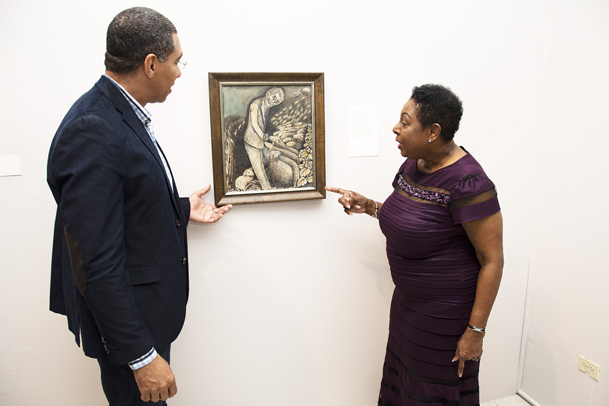 Basy-with-PM-Art-Exhibition