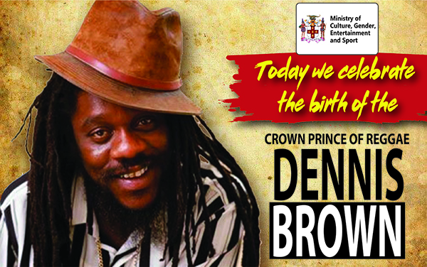 Dennis-Brown-BDay2