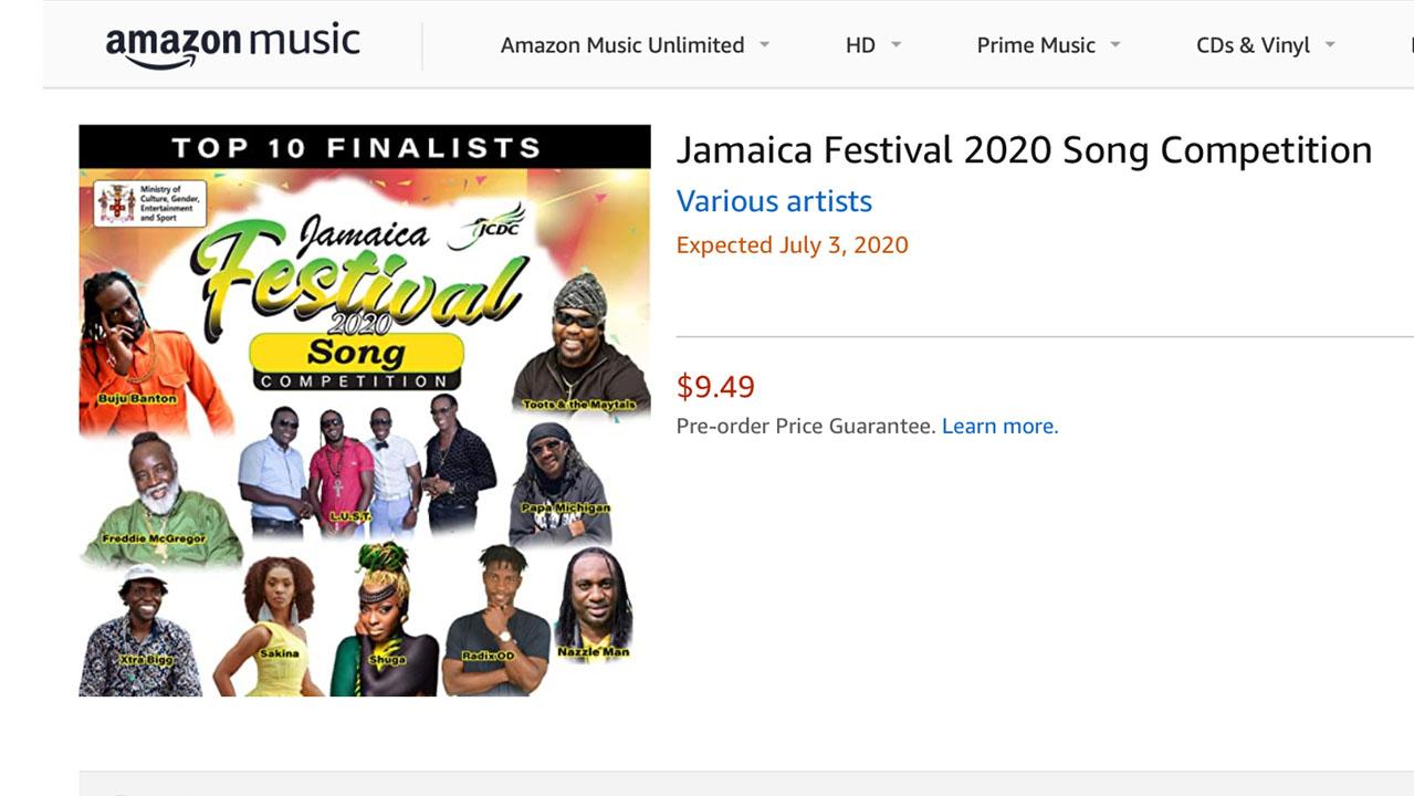 FestivalAmazonSlide