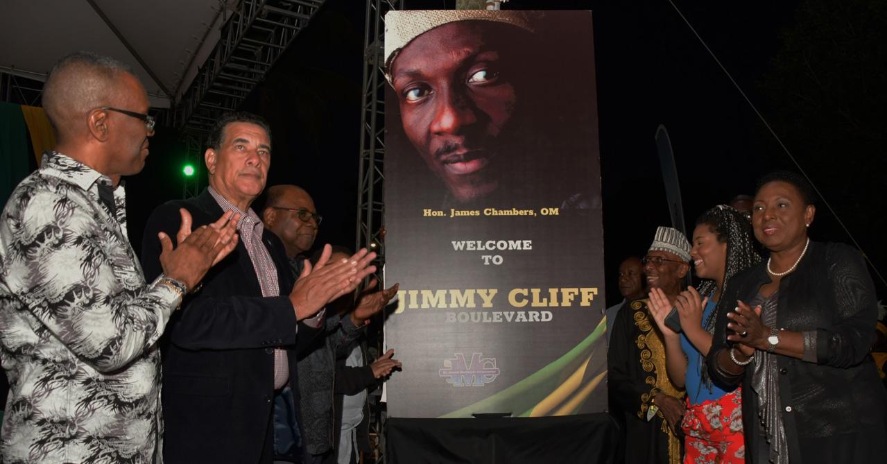 Jimmy-cliff-slide