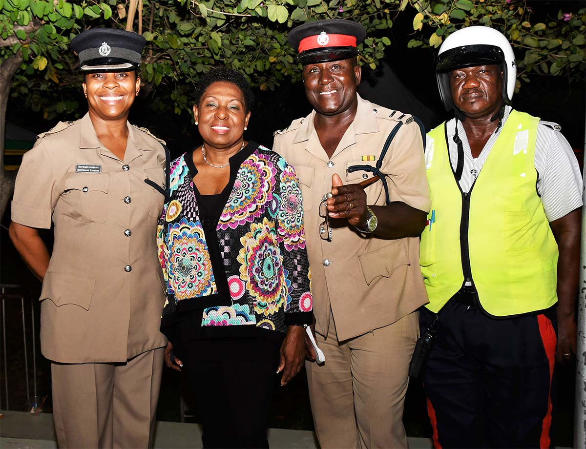 Minister-with-police-labour-day