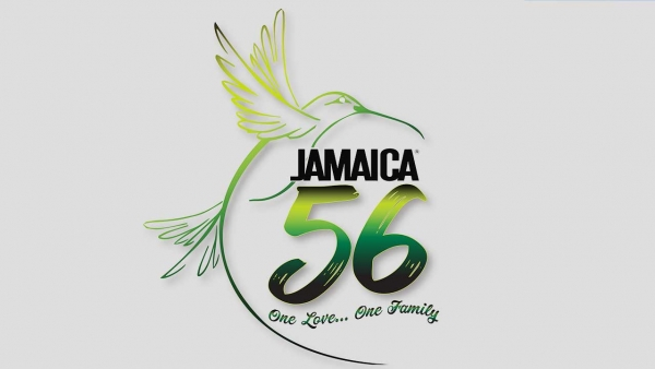 Grange: all set for Jamaica Festival which opens with celebration of freedom tonight