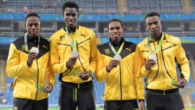 Grange: Astonishing Jamaica gave their all, every time