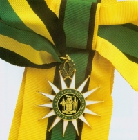 New date for PM Jamaica 55 Medal of Appreciation Awards