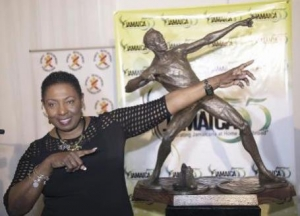 Grange: Unveiling of Bolt statue rescheduled