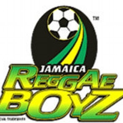 You can count on our support, Grange tells Reggae Boyz