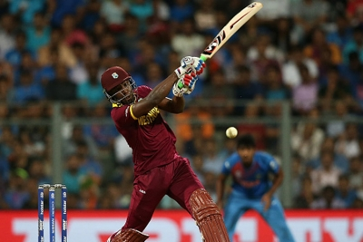 'Well Played West Indies' – Grange