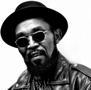 Musical greats to pay tribute to the late Prince Buster