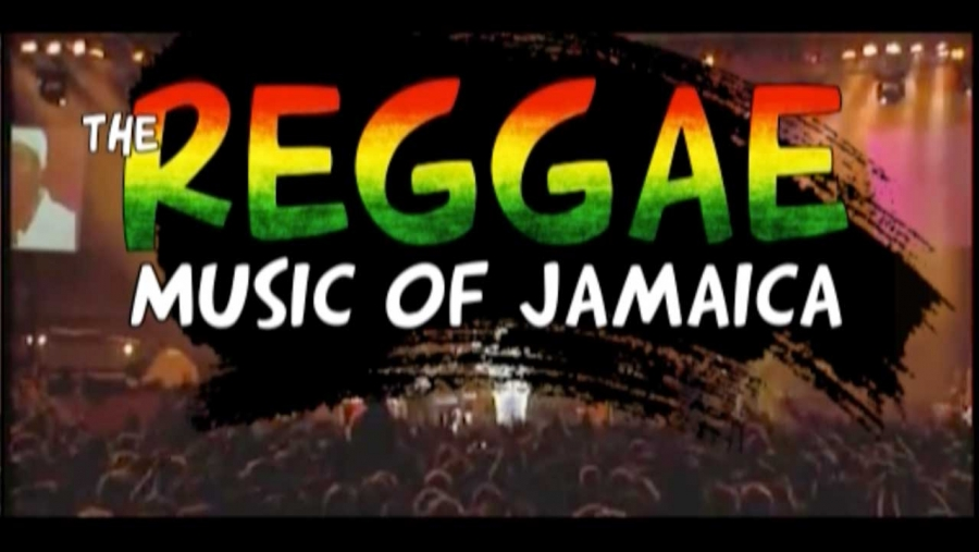Grange praises Rastafari for evolution of Reggae