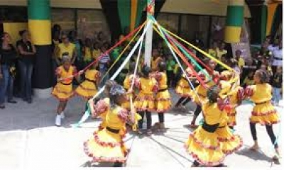 UNESCO's International Fund for Cultural Diversity approves USD 60,000 to support Jamaica's revision of its National Culture Policy