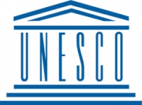 Jamaica Vying for Seat on UNESCO Executive Board