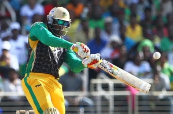 Grange hails sports achievements