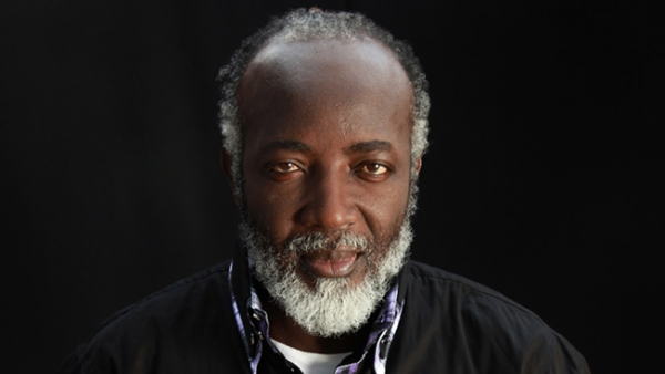 Grange congratulates Freddie McGregor on being nominated for Colombia's prestigious award